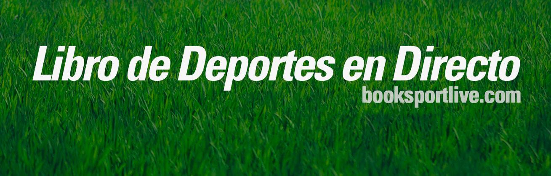 LibroDeDeportes