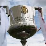 Copa Rey