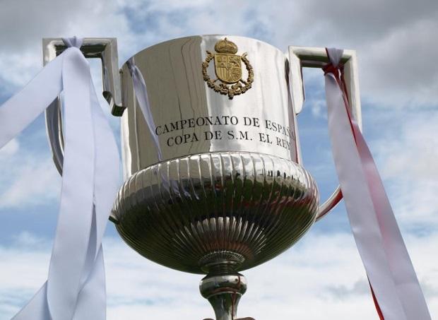 El Hércules regresará a la Copa ganando al Sabadell
