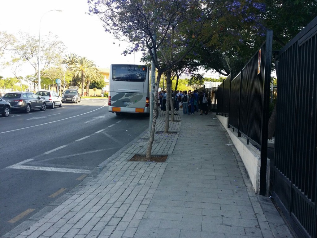 Viaja a Valencia – (¡COMPLETO!)