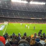 Barcelona Hércules