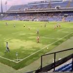 Hércules Sabadell