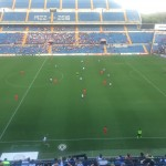 Hércules Espanyol B