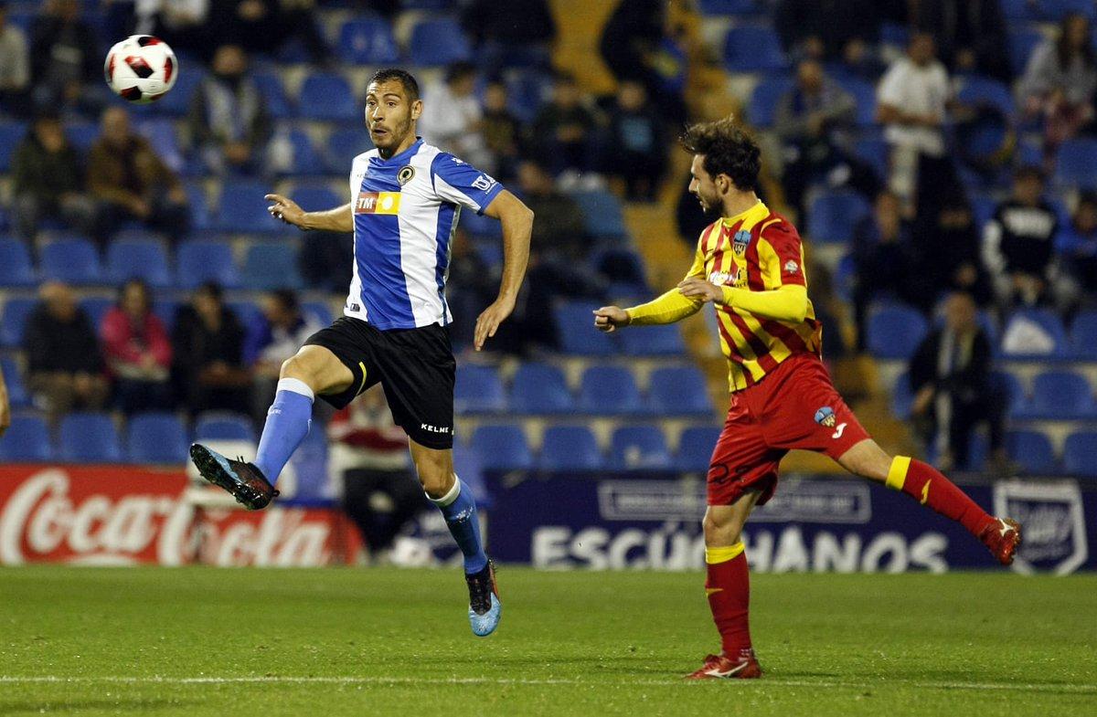 Samuel Lleida