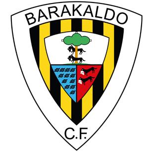 Primera estación: Barakaldo
