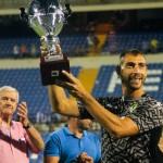 Samuel Campeón