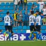 Hércules Barça B
