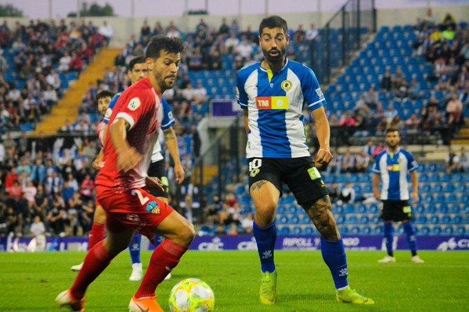 Carlos Hércules Lleida