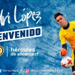Adri López