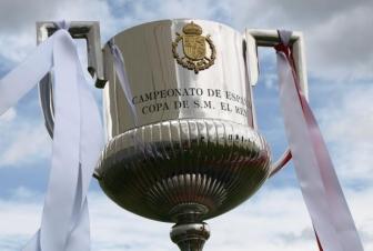Copa del Rey 2018/19