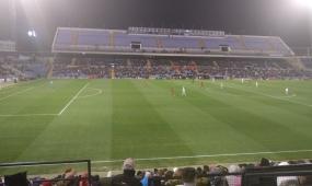 Alicante responde a la selección femenina