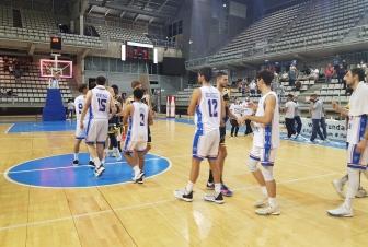 El HLA Alicante supera la pretemporada con buena nota