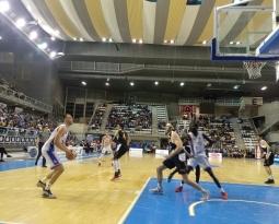El Lucentum prepara un nuevo asalto a la ACB