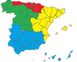 "El Tudelano ""huye"" del Grupo III"