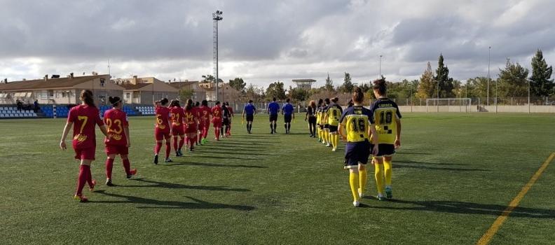 SPA Alicante, supera todos los obstáculos
