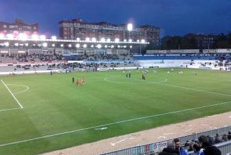 Liga123 – Segunda B (2019/20)