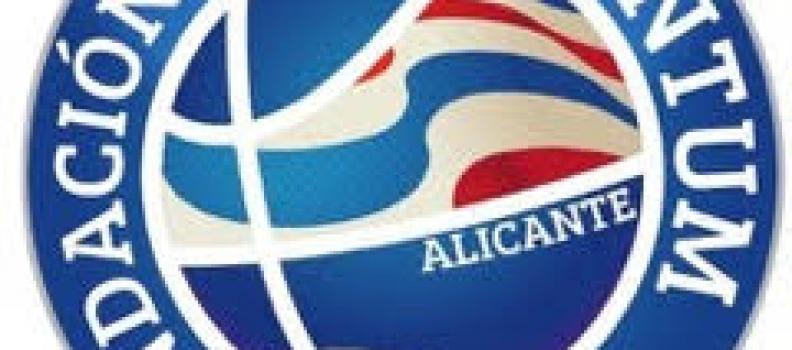 HLA Alicante quiere ser de Oro